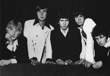 Genesis_1967_lineup.jpg